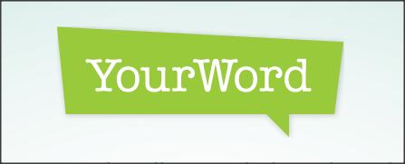 yourword