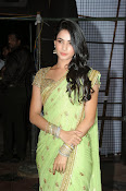 sonal chauhan at legend audio-thumbnail-5