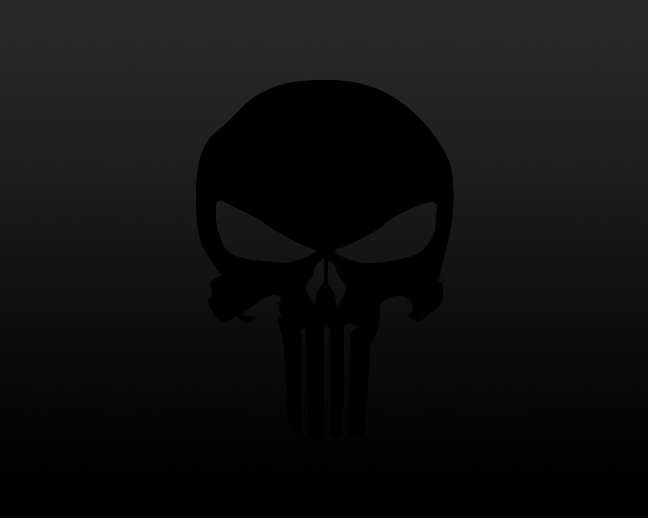 http://2.bp.blogspot.com/-uWSDT5NG3Ms/UD1qURS_fsI/AAAAAAAAA4g/TS7F07yeZLg/s1600/black-wallpaper-skull.jpg