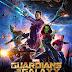 Ver Guardianes de la Galaxia ONLINE HD