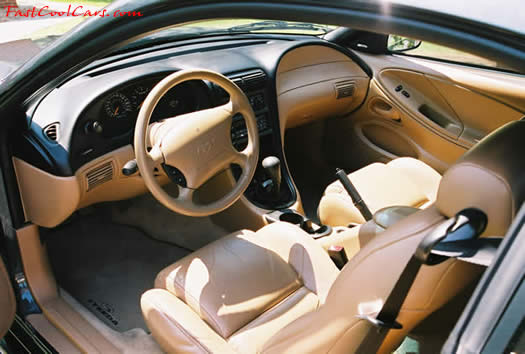 1998 mustang gt cars2images. Black Bedroom Furniture Sets. Home Design Ideas