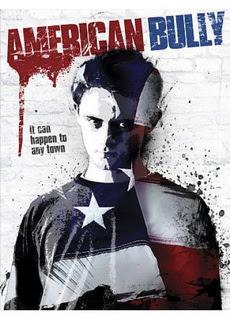 Ver American bully (2011) online