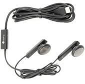 HTC-HS-S300-Price