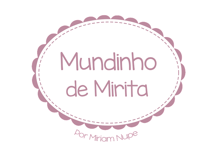Mundinho de Mirita