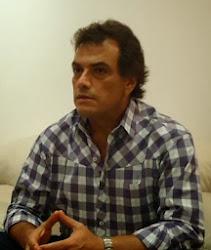 Daniel Caram