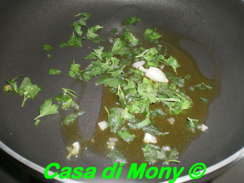 Risotto alla panna e ai semi di papavero da casa di mony for Aggiungere ai piani di casa