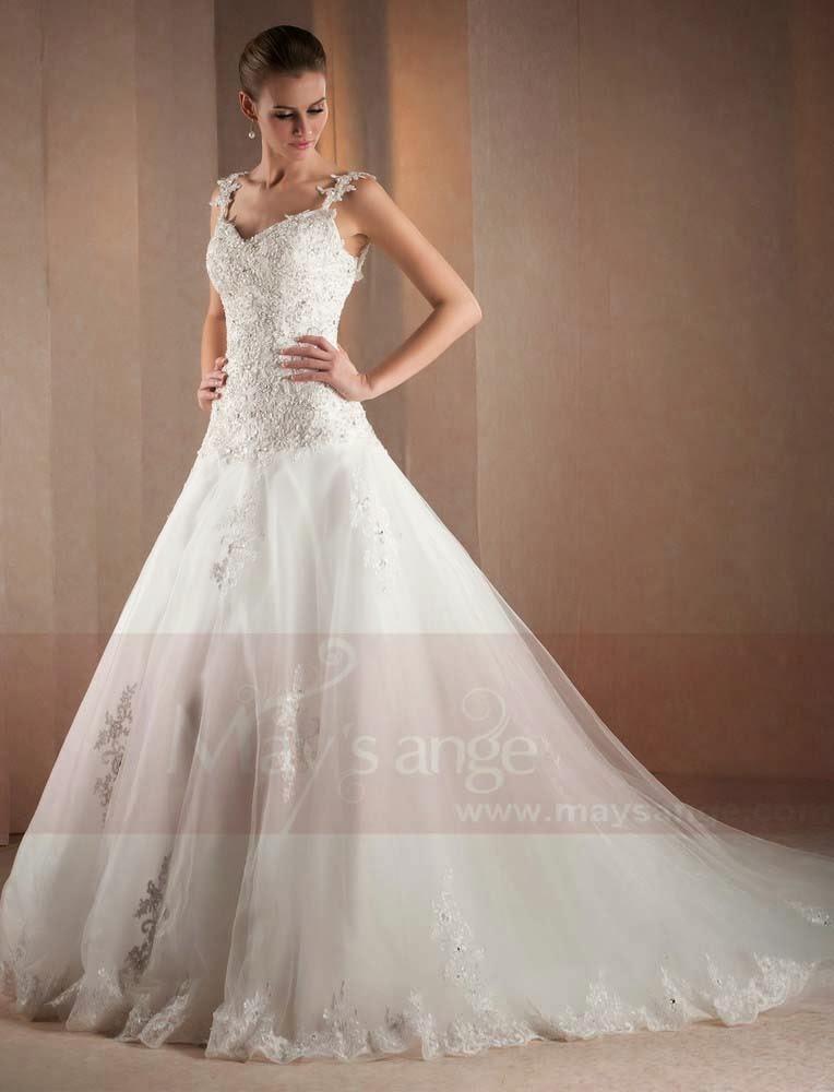 ... pas cher n 5 copyright asslema com idée de robe de mariage pas cher n
