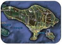 http://sunrise-holiday.blogspot.com/2013/10/daftar-objek-wisata-di-seluruh-pulau.html