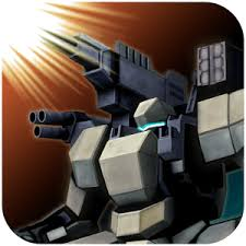 Download Destroy Gunners SP v1.27 Apk cover