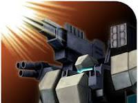 Download Destroy Gunners SP v1.27 Apk