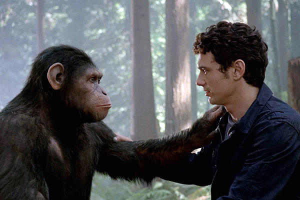 http://2.bp.blogspot.com/-uWYDxiqSK68/TlosmvdfNSI/AAAAAAAAFF4/rDJizsVfoUU/s1600/0805-Film-Review-Rise-of-the-Planet-of-the-apes_full_600.jpg