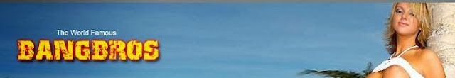 BIGVVVVVVVVVV 5.12.2013 brazzers, mofos, erito japanxx , crapulosos, lastgangbang, vporn, mdigitalplayground, premiumpass, playboy ,hdpornup more