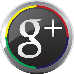 How To The Add New Google+ Comments On Blogger
