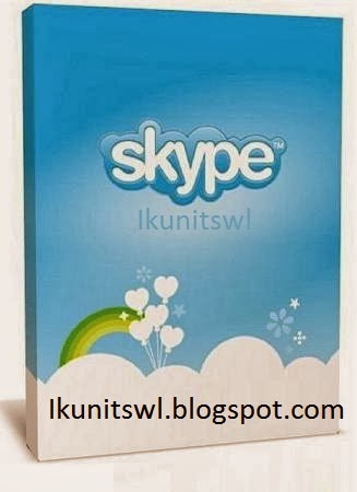 how to download skype for free