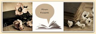 Mowa Książek