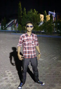 basith