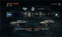 need for speed full version PC game