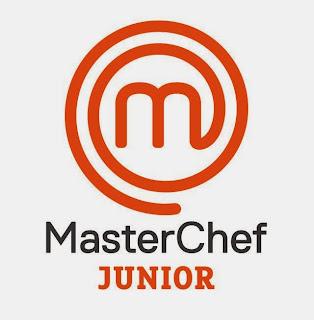 MasterChef Junior Temporada 6