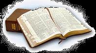 LEIA A BIBLIA SAGRADA