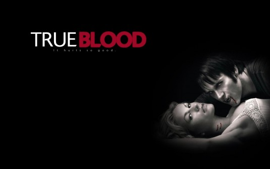 true blood wallpaper for desktop. 2011 True Blood Wallpaper by