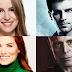 Chicago Med, Heroes Reborn, Crowded e muito mais sobre a programação 2015/2016 da NBC