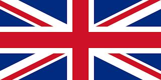Berita Manchester United id, Britania Raya, Inggris