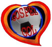 GOSPEL-GOL