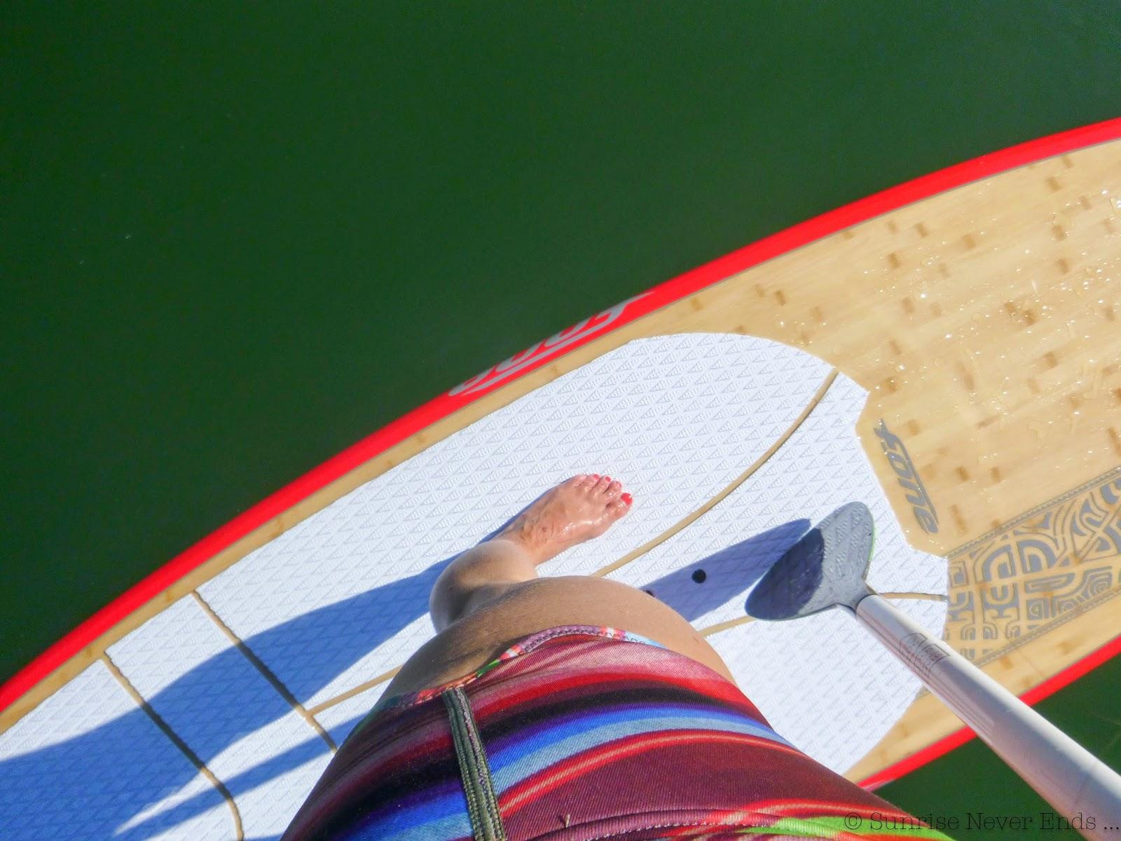hossegor,le lac,stand up paddle,sup,été indien,indian summer,billabong surf capsule