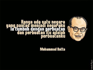 http://s-hukum.blogspot.co.id/search/label/Motivasi
