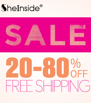 http://www.sheinside.com/discount-list.html?ref=cj