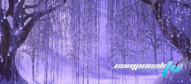 Frozen Una Aventura Congelada 1080p Latino HD