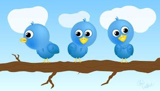 Türkçe twitter