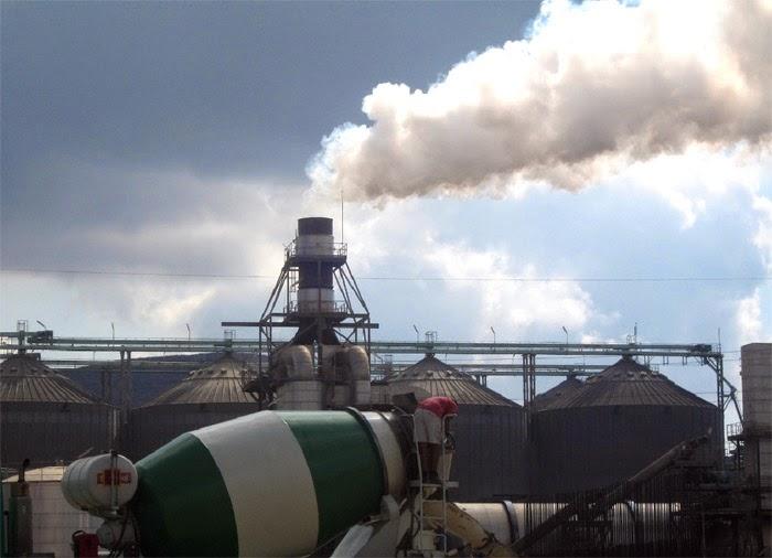 impacto-ambiental-de-fabrica