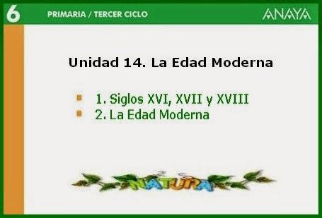 http://www.joaquincarrion.com/Recursosdidacticos/SEXTO/datos/02_Cono/datos/05rdi/14/unidad14.htm