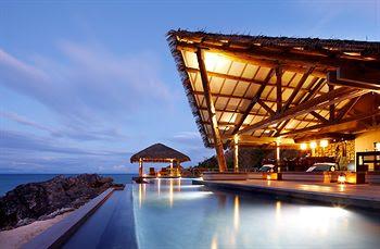 Los mejores top 10 hoteles m s lujosos del mundo for Hoteles mas lujosos del mundo bajo el mar