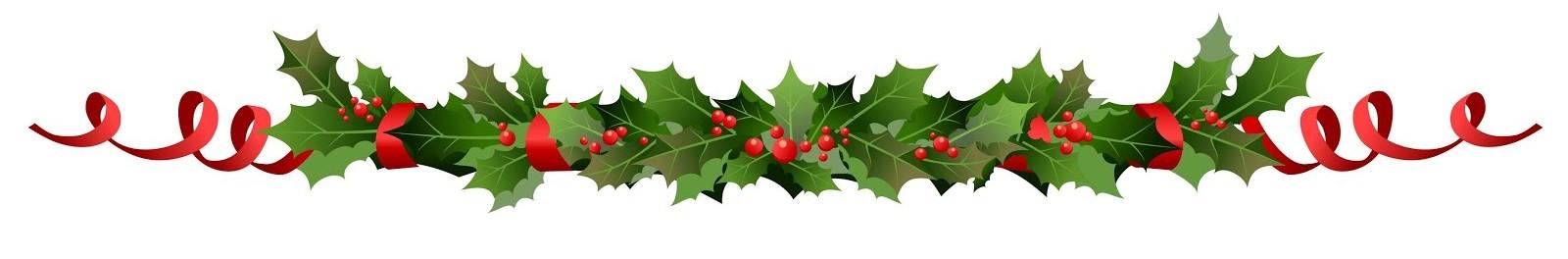 best navidad with guirnalda navidad - Guirnalda De Navidad
