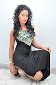 Prashanthi latest sizzling photos-thumbnail-3