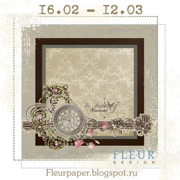 http://fleurpaper.blogspot.de/2015/02/6_15.html