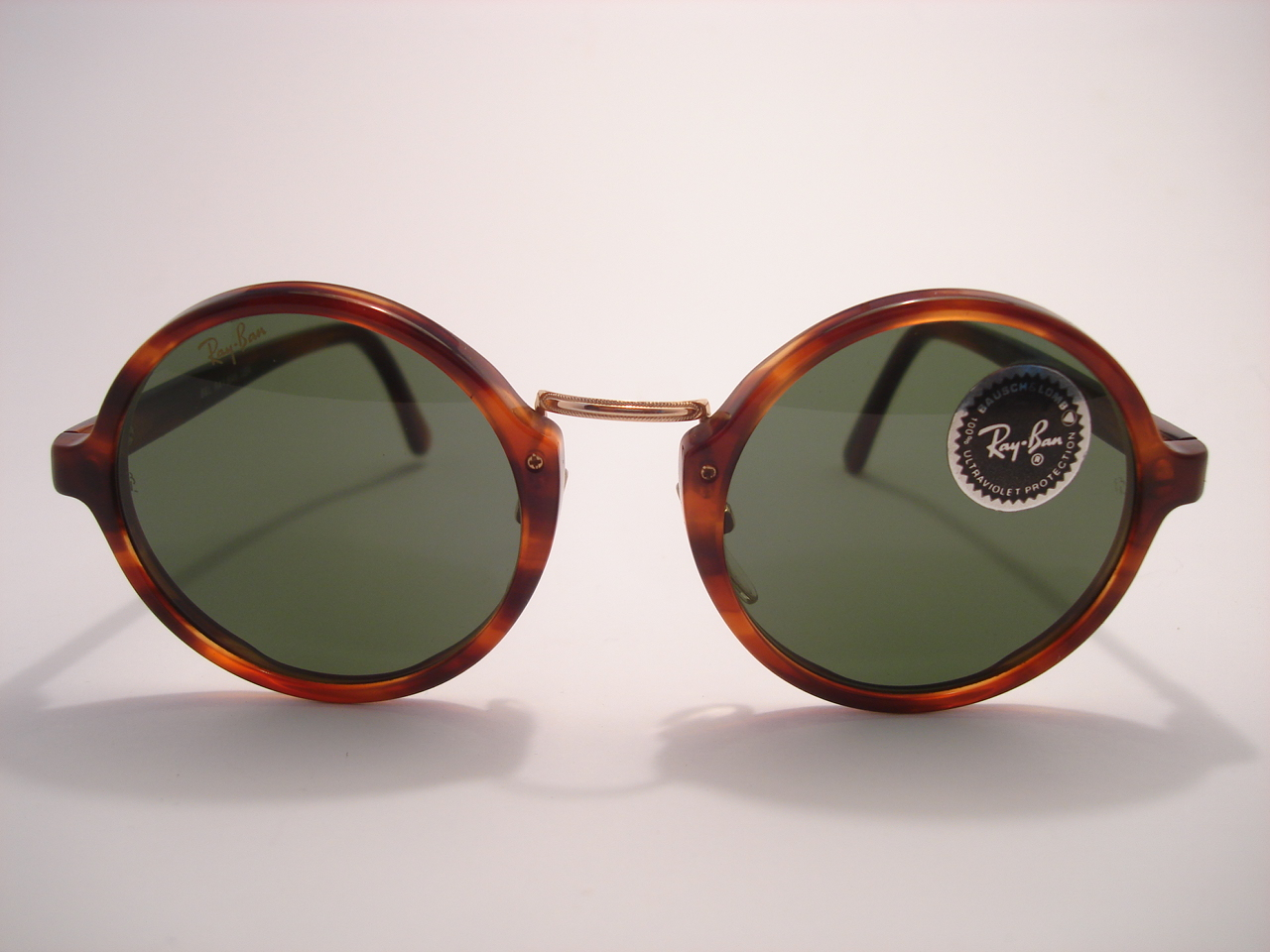 aa8de74c25 Ray Ban Sunglasses Usa - Hibernian Coins and Notes