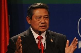 Presiden Ingatkan Ada Kelompok Yang Mengacaukan Negara