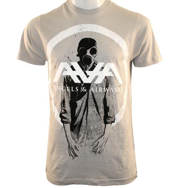 Blog Berbagi Bersama: T-Shirts & Sweatshirts by AVA