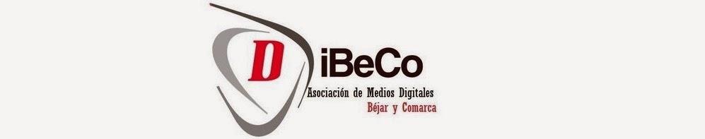 Béjar Digitales (DIBECO)