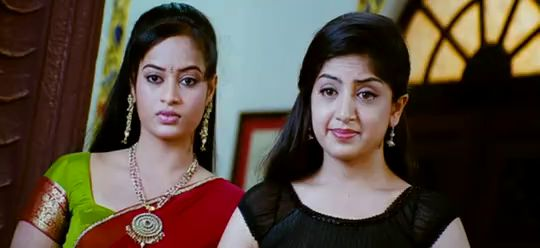 Watch Online Hollywood Movie Nagavalli (2010) In Hindi Telugu On Putlocker