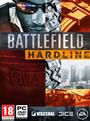 BATTLEFIELD HARDLINE FREE DOWNLOAD FULL VERSION GAME