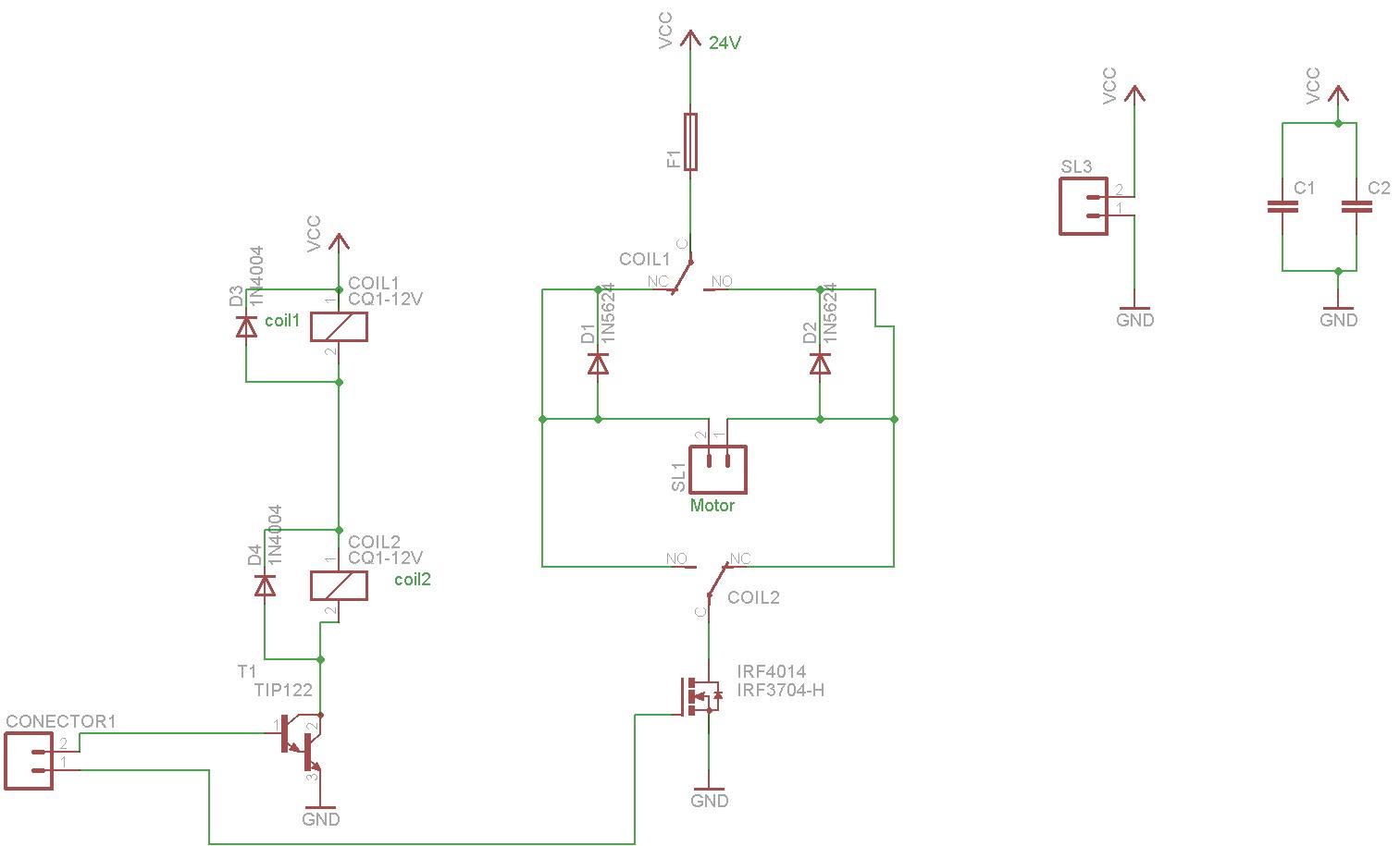 Subuk Raftar Segway From Nust Pnec November 2011 Wiring Diagram