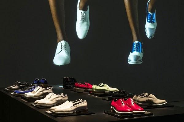 Nicholas+Kirkwood+Spring+Summer+2015+men%2527s+footwear+%2523LCM_The+Style+Examiner+Joao+Paulo+Nunes+%252811%2529.jpg