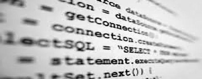 Endüstri mühendisliği bilgisayar programlama tüm kaynaklar