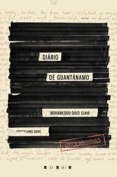 http://www.wook.pt/ficha/diario-de-guantanamo/a/id/16269480?a_aid=54ddff03dd32b