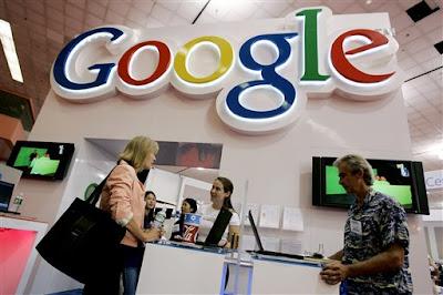 pics of Google