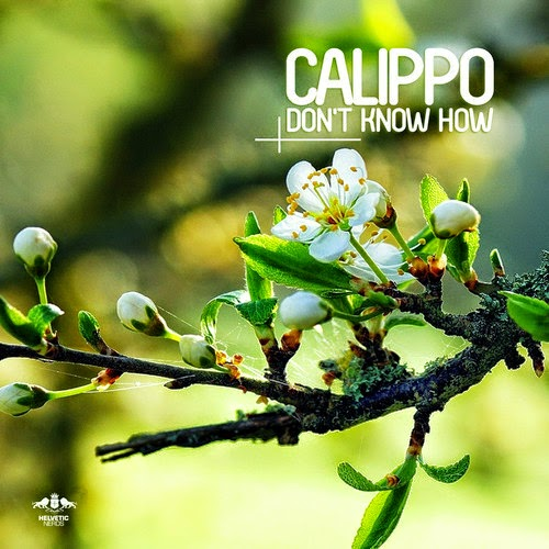 Calippo - Don´t Know How